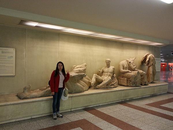 Acropolis Station
