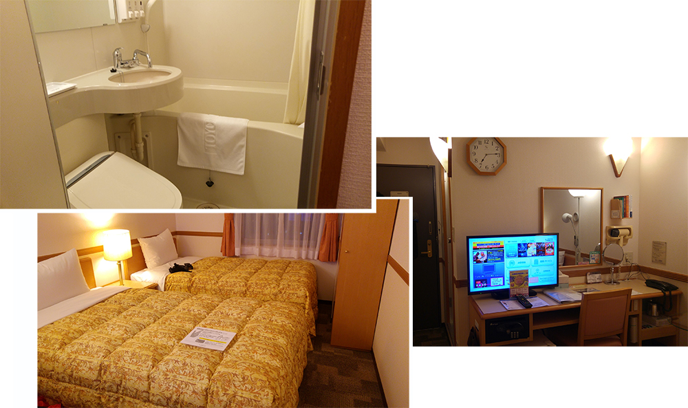 SJ-d10-hotel