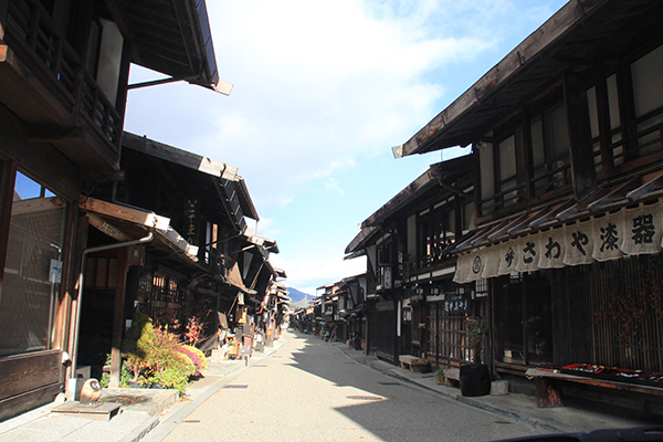 Narai Post Town (mapcode: 420 772 162*57)