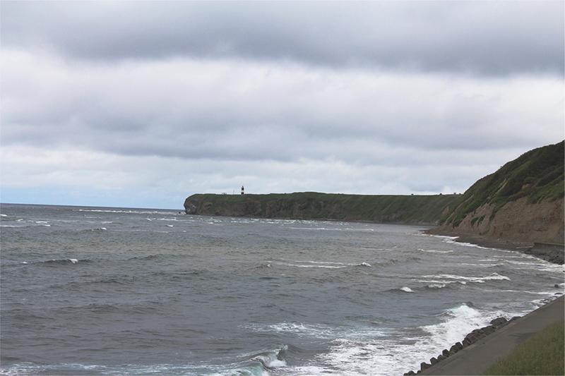Cape Notoru