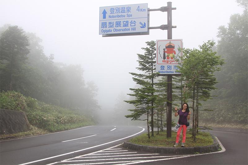 Ogigata Observation Hill (Mapcode 603 320 781)