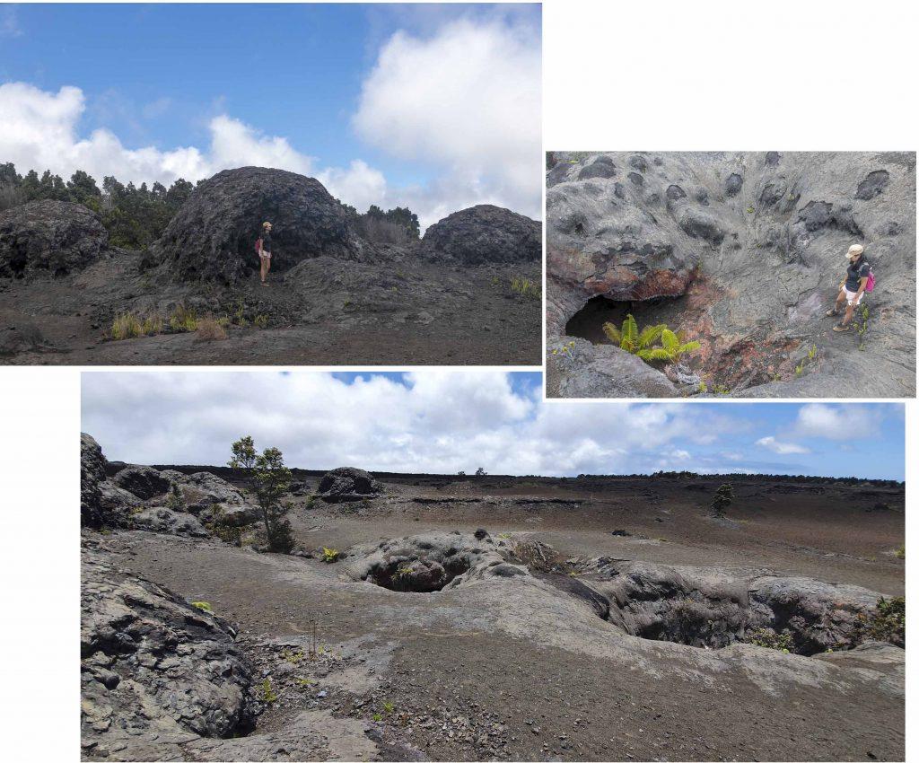 Mauna Ulu