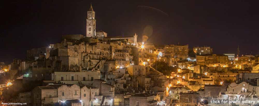 Uniquely Italy (40 days)
